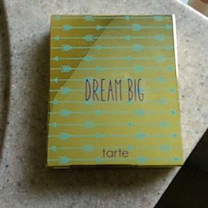 Tarte Dream Big Palette